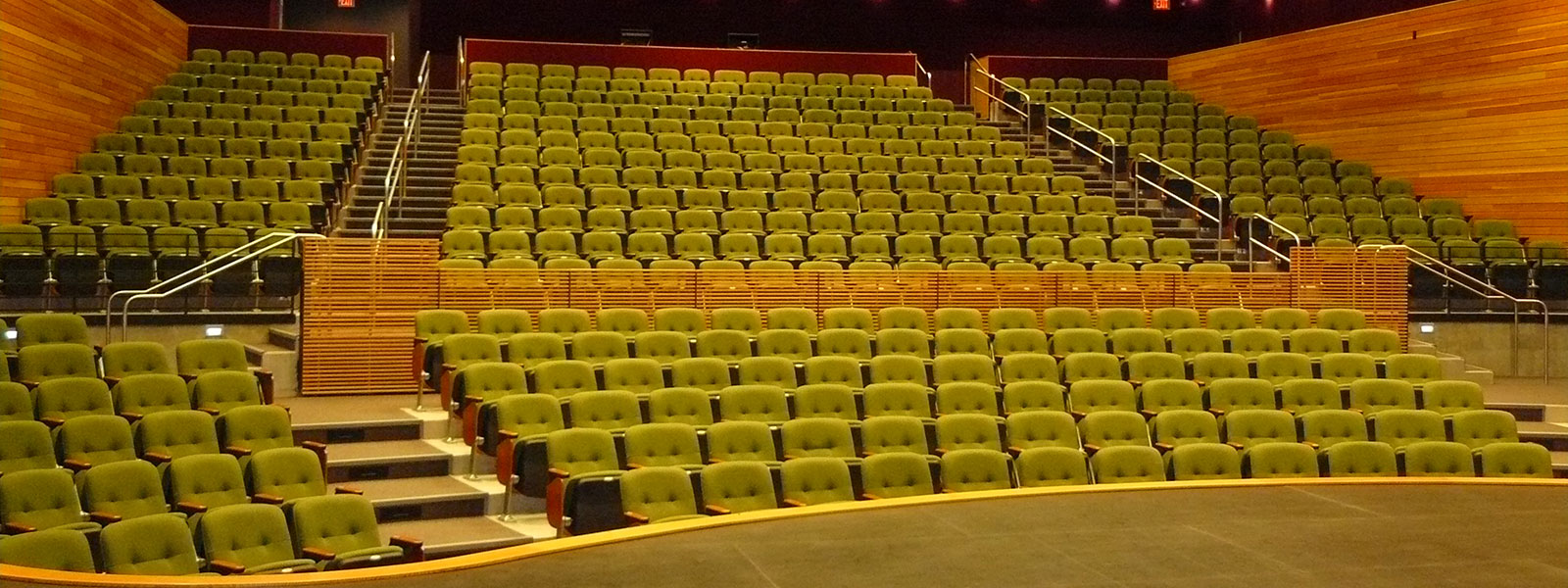 rca-auditorium