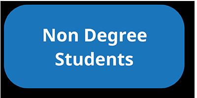 Non-Degree Seeking Students