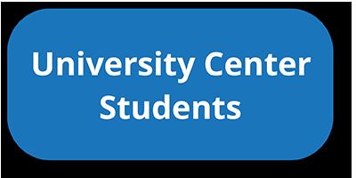 University Center Students