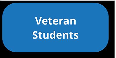 Veteran Students