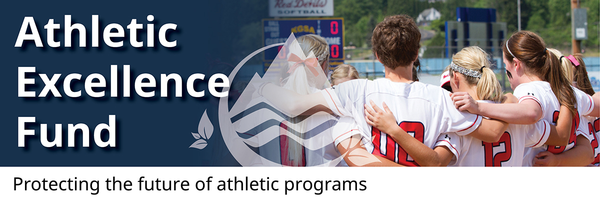 Support Athletic Excellence