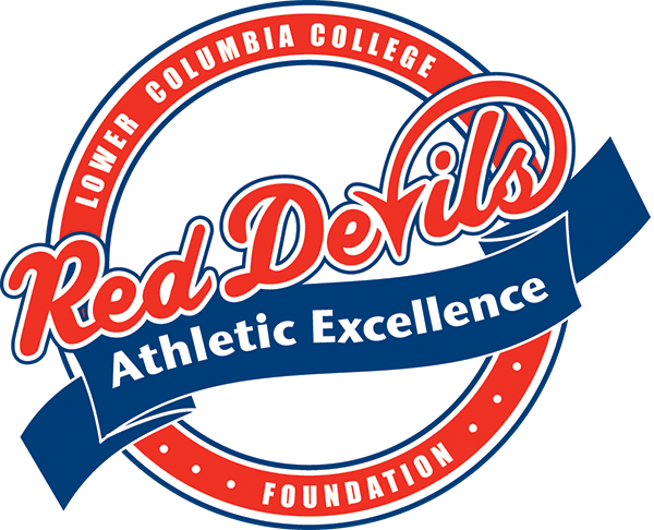 Athletics Excellence Fund