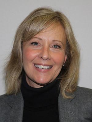 Deborah Sweet
