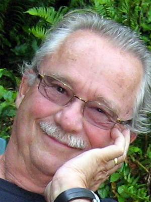 Tim Welch