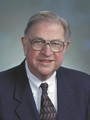 Sid Snyder