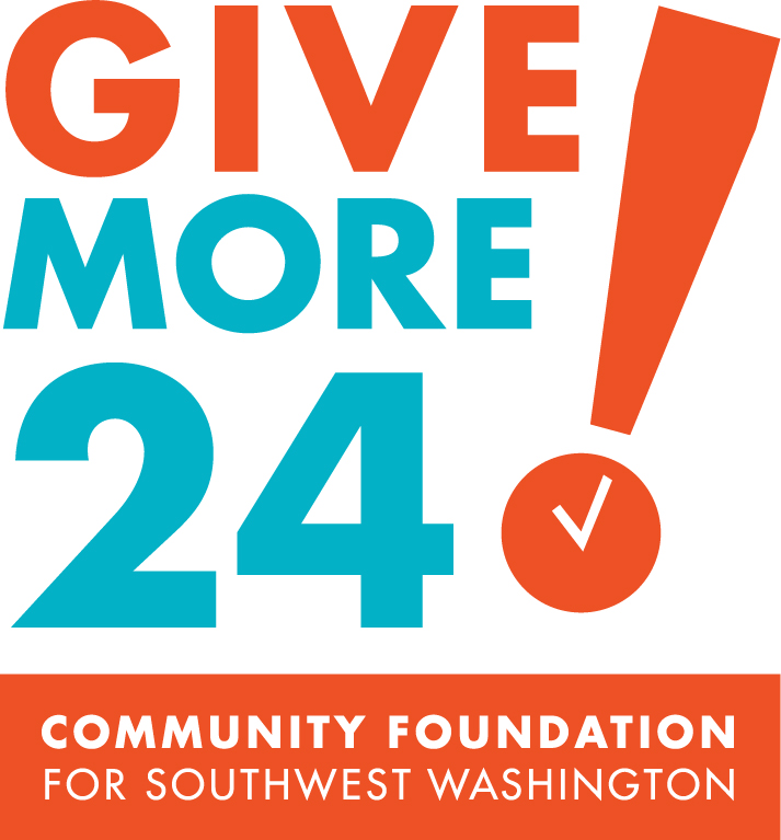 GiveMore24