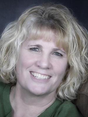 Kathy Lehning