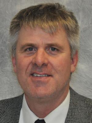 Bill Dunlap