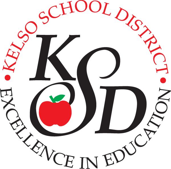 Kelso School Distric Logo