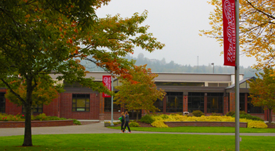 LCC Named 22nd Best Community College in the Nation