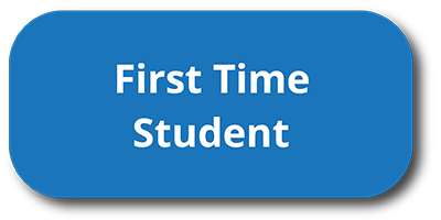 First Time Student?
