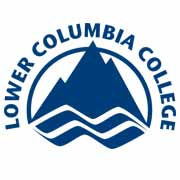 Lower Columbia College Cost Comparison