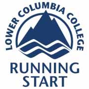Running Start Cost Comparison