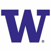 University of Washington cost comparison