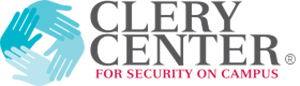 Clery Act Logo