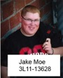 Image of Moe, Jake