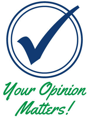 Your honest feedback is requested on the annual student satisfaction survey