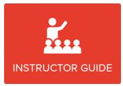 Canvas Instructor Guide