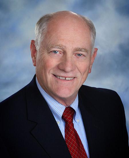 George Raiter